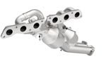 452843 Catalytic Converters Detail