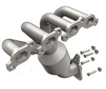 49378 Catalytic Converters Detail