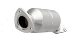 49446 Catalytic Converters Detail