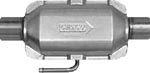 602004 Catalytic Converters Detail