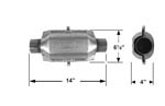 602015 Catalytic Converters Detail