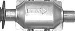 602286 Catalytic Converters Detail