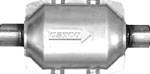 602293 Catalytic Converters Detail