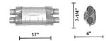 604051 Catalytic Converters Detail