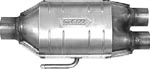 605020 Catalytic Converters Detail