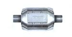 608405 Catalytic Converters Detail