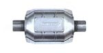 608406 Catalytic Converters Detail