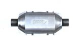 608437 Catalytic Converters Detail
