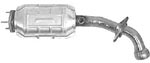641139 Catalytic Converters Detail