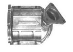 641200 Catalytic Converters Detail