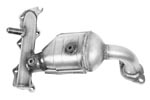 642120 Catalytic Converters Detail