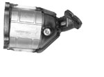 642215 Catalytic Converters Detail