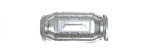642267 Catalytic Converters Detail