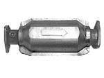 642405 Catalytic Converters Detail