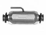 642646 Catalytic Converters Detail