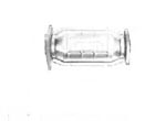 642743 Catalytic Converters Detail