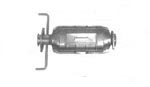 642755 Catalytic Converters Detail