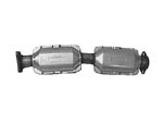 645340 Catalytic Converters Detail