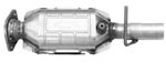645453 Catalytic Converters Detail
