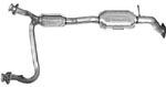 645890 Catalytic Converters Detail