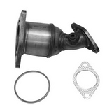 741289 Catalytic Converters Detail