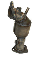 808505 Catalytic Converters Detail