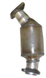808541 Catalytic Converters Detail