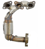 867501 Catalytic Converters Detail