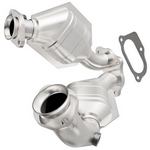 93105 Catalytic Converters Detail