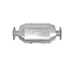 944264 Catalytic Converters Detail