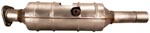FOR44113T Catalytic Converters Detail