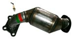 GM20083F Catalytic Converters Detail